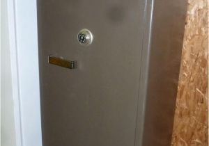 List Of American Made Gun Safes Armslist for Sale Large Gun Safe Made In Usa