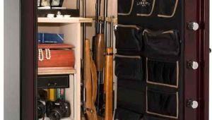 List Of American Made Gun Safes Best American Made Gun Safes Brands Reviews 2016