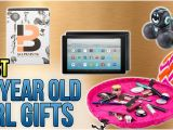 List Of Christmas Gifts for Teenage Girl 10 Best 14 Year Old Girl Gifts 2018 Youtube