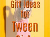 List Of Christmas Gifts for Teenage Girl 20 Best Gift Ideas for A Tween Girl In 2017 Christmas Pinterest