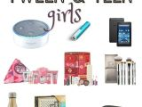 List Of Christmas Gifts for Teenage Girl Best Popular Tween and Teen Christmas List Gift Ideas they Ll Love
