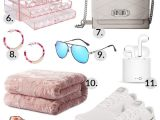 List Of Christmas Gifts for Teenage Girl Christmas Gifts for Teen Girls Suburban Simplicity