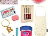 List Of Christmas Gifts for Teenage Girl Stocking Stuffers for Her Gifts Pinterest Gifts Christmas and