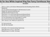 List Of Furniture Materials Home Depot Material List Best Home Material Different