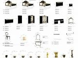 List Of Furniture Materials List Of Bedroom Items Creepingthyme Info