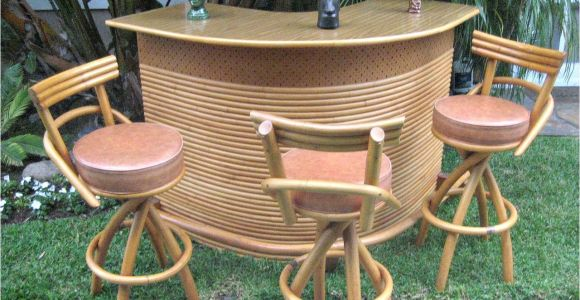 List Of Outdoor Furniture Manufacturers A Guide to Buying Vintage Patio Furniture
