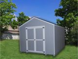 Little Cottage Co Shed Kits Little Cottage Company Playhouses Chicken Coops Wood