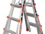 Little Giant Xtreme Ladder Reviews Little Giant Xtreme Ladder Review