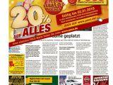 Living Desert Coupons 2019 L19 Lankwitz Lichterfelde by Berliner Woche issuu