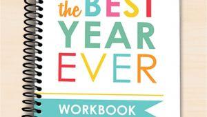 Living Well Spending Less Planner Review Make This Your Best Year Ever Living Well Spending Less Pinterest