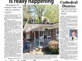 Local Movers Jacksonville Florida 20160323 by Daily Record Observer Llc issuu