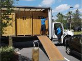 Local Movers Jacksonville Florida Stewart Moving Storage 16 Photos Movers 200 Wylderose Ct