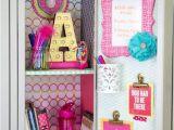Locker Wallpaper Hobby Lobby Locker Ideas for the Coolest Kid In the Hall