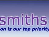 Locksmith College Station Tx College Locksmiths Car Locksmiths University Locksmiths