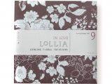 Lollia by Margot Elena Amazon Com Lollia In Love Whipped Body butter Margot Elena S