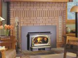 Lopi Answer Wood Stove Lopi Wood Burning Insert the Fireplace Professionals