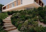Los Angeles Architect House John Pawson Family House Los Angeles 4 Architecture In 2018