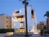 Los Angeles Residential Architects Cloverdale749 Architect Magazine Lorcan O 39 Herlihy
