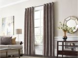 Lowes Curtains and Drapes Furniture Lowes Window Blinds Luxury Beautiful Chandelier Under A