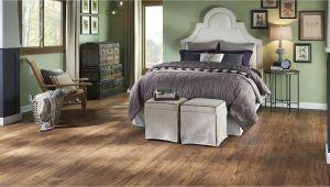 Lowes Pergo Max Premier Amber Chestnut Amber Chestnut Pergo Max Laminate Flooring Pergo Flooring