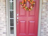 Lowes Red Front Door Paint Front Door Color Meaning Amazing Affordable Front Door