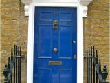 Lowes Red Front Door Paint Front Door Paint Colors Lowes Front Door Window Blinds