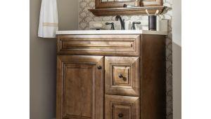 Lowes Vanities In Stock Bathroom Simple Bathroom Vanity Lowes Design to Fit Every