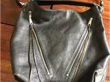 Lululemon Go Lightly Shoulder Bag Review 17 Best My Posh Closet Images On Pinterest