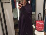Lululemon Go Lightly Shoulder Bag Review Petite Impact Fit Review Friday Resolution Wrap Coast Wrap Take
