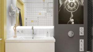 Luxury Porta Potty Rental Nj 200 Portable Bathrooms for Rent Near Me Www Michelenails Com