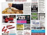 Luzia Promo Code atlanta Der Gmunder Anzeiger Kw 43 by Sdz Medien issuu