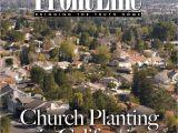 Macdill Afb Fl Zip Code Church Planting In California Jul Aug2009 by Fbfi issuu