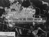 Macdill Afb Fl Zip Code Loring Air force Base Wikipedia
