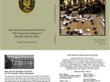 Macdill Afb Fl Zip Code Retooling for the Future Francisco Wong Diaz 2013 Uploaded by