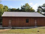 Macon Metal Roofing Inc Hawkinsville Road Macon Ga Lyon Metal Roofing Greeneville Tn Roofing and Siding