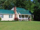 Macon Metal Roofing Inc Hawkinsville Road Macon Ga We Would Love to Hear From You Smith Built