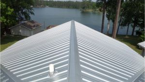 Macon Metal Roofing Macon Ga Pole Barns Metal Roofing In Macon Ga Jackson Metal Roofing