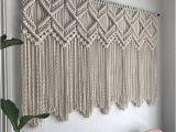 Macrame Wall Hanging Patterns Free Macrame Patterns Macrame Pattern Macrame Wall Hanging