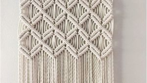 Macrame Wall Hanging Patterns Free Macrame Patterns Macrame Pattern Macrame Wall Hanging