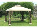 Madaga Gazebo Replacement Canopy and Netting 25 Best Ideas Of Madaga Gazebo