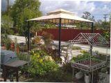 Madaga Gazebo Replacement Canopy and Netting Threshold Madaga Gazebo Replacement Parts Gazebo Ideas