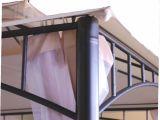 Madaga Gazebo Replacement Parts Threshold Madaga Gazebo Replacement Parts Gazebo Ideas