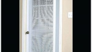 Magnetic Blinds for Steel Doors Home Depot Magnetic Window Blinds Letsbnb