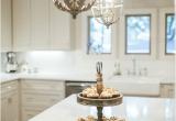 Magnolia Homes Light Fixtures Interior Design Inspiration Photos by Magnolia Homes