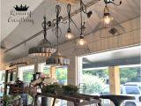 Magnolia Homes Light Fixtures Window Light Fixtures Magnolia Market Queen Of