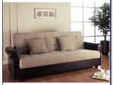 Mainstays Contempo Futon sofa Bed assembly Instructions Mainstays Contempo Futon sofa Bed