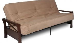 Mainstays Futon assembly Instructions Mainstays Wood Arm Futon Bm Furnititure