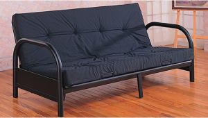 Mainstays Metal Futon assembly Instructions Mainstays Metal Arm Futon Instruction Manual Bm Furnititure