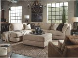 Malakoff 2-piece Sectional Reviews Malakoff 2 Piece Sectional ashley Furniture Homestore