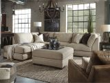 Malakoff 2-piece Sectional Reviews Malakoff Sectional ashley Home Store